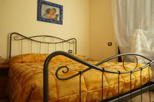 bed and breakfast bergamo